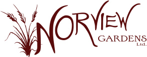 Norview Gardens Ltd. Logo