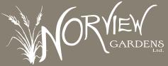 Norview Gardens logo
